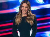 Ivete Sangalo investe R$ 12 mil em vestido que emagrece com técnica ilusionista
