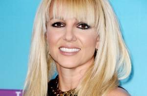 Britney Spears negocia shows fixos em Las Vegas, assim como Céline Dion