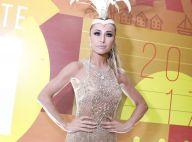 Confira os looks das famosas que brilharam nos camarotes do Carnaval 2017