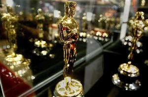 Perdedores do Oscar vão ganhar prêmio de consolação avaliado em R$ 133 mil