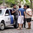 Por causa do vídeo 'Dura', Fábio Porchat recebeu ameaças de morte