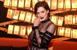 Sophia Abrahão se afirma consciente sobre o Dia da Mulher: 'Já fui ignorante'