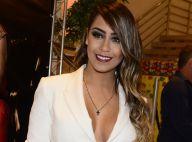 Irmã de Neymar, Rafaella Santos recebe proposta de R$ 220 mil de 'A Fazenda 9'