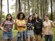 'Malhação - Viva a Diferença': conheça as 5 protagonistas da novela teen. Fotos