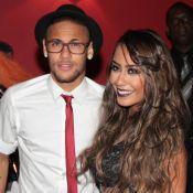 'A Fazenda 9': Record nega proposta para irmã de Neymar. 'Sequer cogitou'