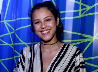 Grávida de Bruno Gissoni, Yanna Lavigne está morando em cobertura de ex-sogro