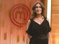 Paola Carosella nega ter achado candidato ao 'MasterChef' machista: 'Gente boa'
