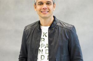 Otaviano Costa se justifica após gafe com plus size: 'Sou muito correto'