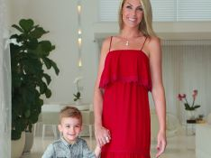 Ana Hickmann vai a parques da Disney com filho sem marido:'Não curte adrenalina'