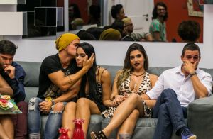 Globo libera gêmeos do 'BBB17', Antonio e Manoel, para o 'Gran Hermano Vip'