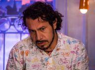 'BBB17': Rômulo ganha apoio na web após brigar com Emilly. 'Ele me representa'