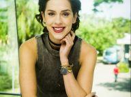 Globo quer Sophia Abrahão como integrante fixa do 'Vídeo Show'. Entenda!
