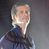 Web ironiza ausência de Victor Chaves no 'The Voice Kids' ao vivo: 'Dupla de um'