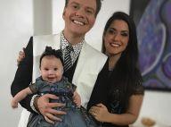 Thais Fersoza se diz surpresa com sucesso de Melinda na web: 'Muito carismática'