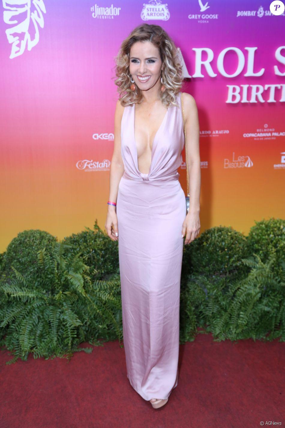 Leona Cavalli Nude Photos 61