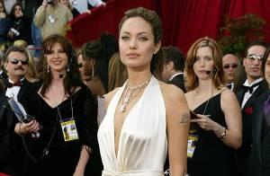 Oscar 2014: relembre os vestidos mais bonitos usados pelas famosas na premiação