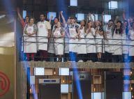 'Masterchef': conheça os 21 participantes que disputam prêmio de R$ 200 mil
