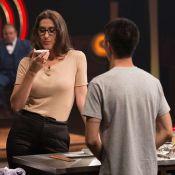 'MasterChef': Paola Carosella zoa sotaque de candidato e causa climão. 'Flango'