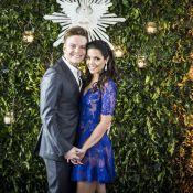 Retrospectiva 2014: confira os casamentos que agitaram a vida dos famosos