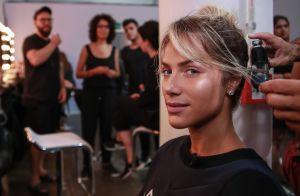 Giovanna Ewbank aprova resultado após colocar silicone: 'Fiquei mais confiante'