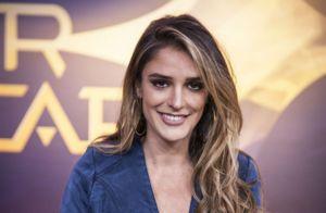 Rafa Brites ironiza celebridades que abusam da fama: 'Intenção é constranger'