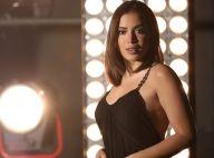 Anitta não teve vídeos censurados pelo Youtube, afirma assessor: 'Sem bloqueio'