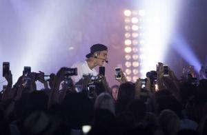 Justin Bieber tem contrato recusado em mansão com diária de R$200 mil no Rio