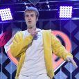 Justin Bieber tem contrato recusado em mansão com diária de R$200 mil no Rio, como indicou o colunista Leo Dias nesta terça-feira, dia 21 de março de 2017