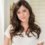 Final de 'A Lei do Amor': Marina revela ser Isabela e ganha perdão de Tiago