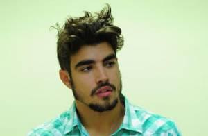 Caio Castro, com salário de R$ 12 mil na Globo, quer aumento, diz colunista