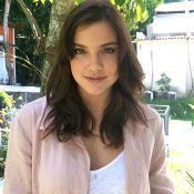 Alice Wegmann, após viver Marina em 'A Lei do Amor', fará nova série da Globo