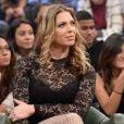 Internautas criticaram a escolha do tema e caracterização da filha de Sheila Mello, que completou 4 anos