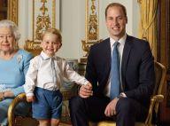 Príncipe George vai usar uniforme de R$ 1,5 mil em nova escola. Veja detalhes!