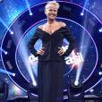 'Serei a única apresentadora de todas as edições do mundo que vai participar dançando em alguns programas temáticos', comemorou Xuxa sobre o 'Dancing Brasil'