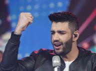 Gusttavo Lima nega ter perdido direito de cantar música: 'Nenhuma ação em curso'