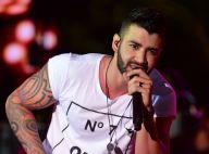 Gusttavo Lima esclarece polêmica com compositor sobre música:'Nunca foi lançada'