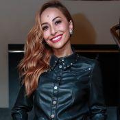 76515450b473e Sabrina Sato admite bom relacionamento com ex-namorados   Amiga de todos