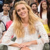 Carolina Dieckmann fará papel com apelo sensual e sexual em 'O Sétimo Guardião'