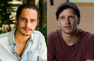 'Rock Story': Caio morre de câncer e Nicolau pensa em desistir da quimio