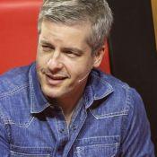 Victor Chaves lamenta ausência na final do 'The Voice Kids': 'Estive de coração'