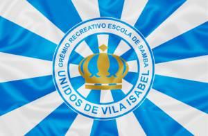 Carnaval: Vila Isabel inova em comissão de frente que interage com o público