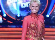 Xuxa ganha elogios e Leo Miggiorin é destaque na estreia de 'Dancing Brasil'