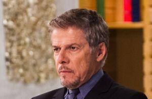 Funcionários da Globo pressionam emissora para afastar José Mayer de novela