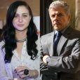 A Globo pediu desculpas à Su Tonani após a figurinista relatar que foi assediada sexualmente por José Mayer