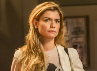 Novela 'Rock Story': Diana 'revela' recaída de Gui para Júlia e acaba com namoro
