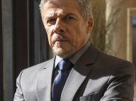 Assédio de José Mayer gera reivindicação por mudança no Código de Ética da Globo