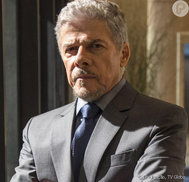 Após assédio de José Mayer, funcionárias reivindicam mudanças no Código de Ética e conduta da Globo