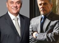 Marcelo Rezende critica José Mayer e faz alerta à TV Globo: 'Só tem machistas'