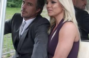 Fim do noivado de Britney Spears e Jason Trawick foi planejado por pai e pelo ex