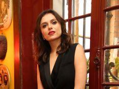 Monica Iozzi será advogada ambígua na série 'Vade Retro': 'Doce e gananciosa'